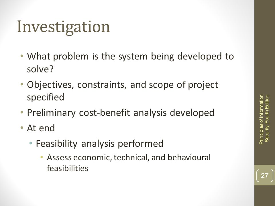 an analysis of the time and effort in problem Before any activity begins related to the work of a project, every project requires an advanced, accurate time estimate without an accurate estimate, no project can be completed within the budget and the target completion date developing an estimate is a complex task if the project is large and.