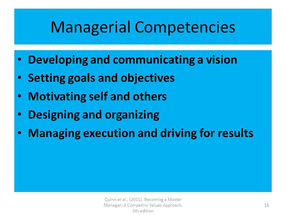 managing innovation 5th edition pdf download