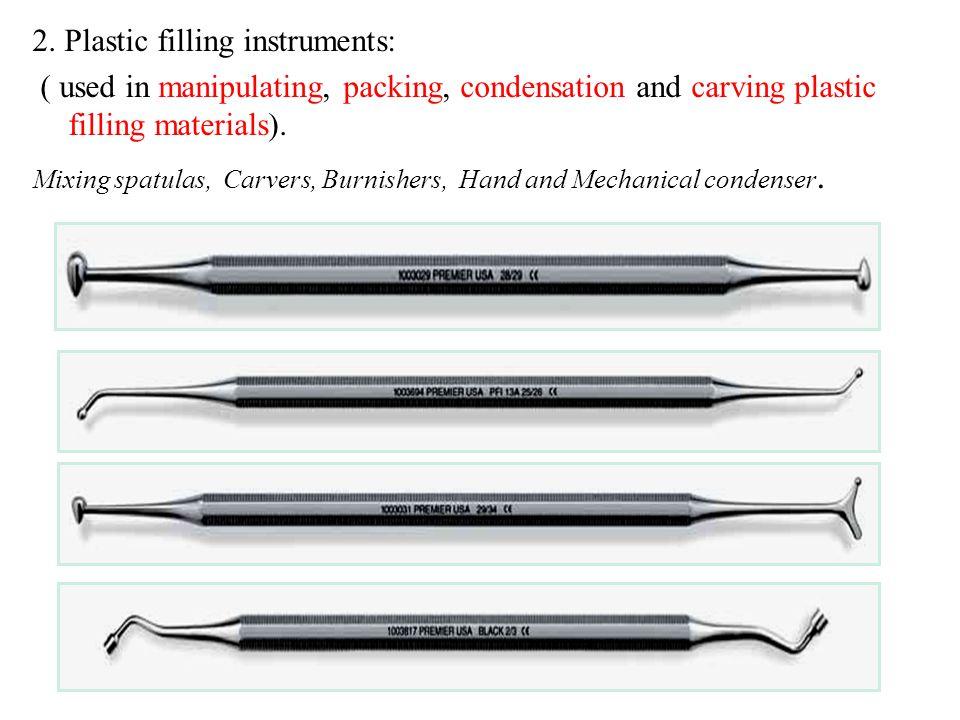 Dental Instruments: A Pocket Guide Dental
