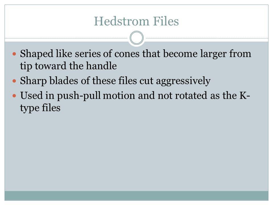 download Hamlet Handbuch: Stoffe,