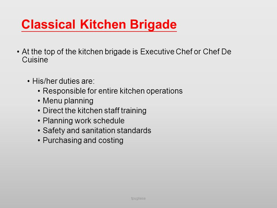 brigade executive chef Anthony huang is on facebook join facebook to connect with anthony huang and others you may know facebook gives people the power to share and makes the.