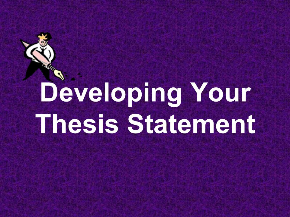 Assignments Blackboard The assignment tool allows instructors to ...