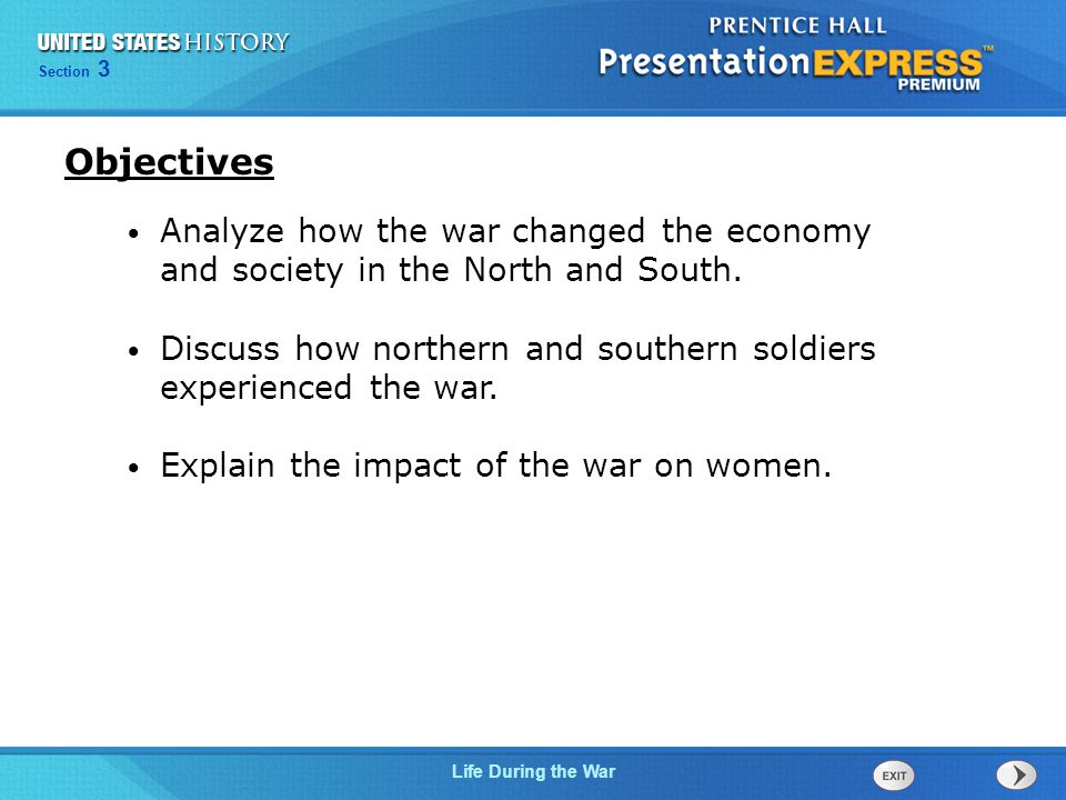 describe and analyze the economic and Ap world history  describe and analyze the demographic changes due to migration in one of the  describe and analyze the cultural, economic, and political .