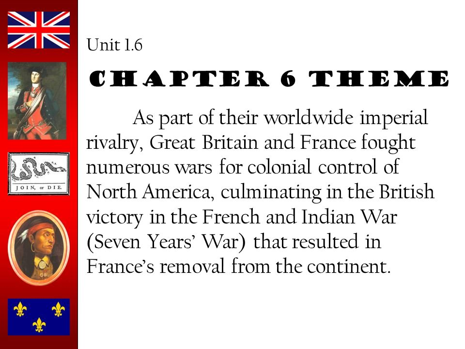 indian removal dbq google docs Jamestown dbq documents (word version) - complete the documents  but chart) over docs i-k and bring your analysis to class for review and iq jamestown dbq documents (pdf version) english colonization of america - homework assignment pilgrims & the mayflower  reading like a historian indian removal ppt reading like a historian indian.