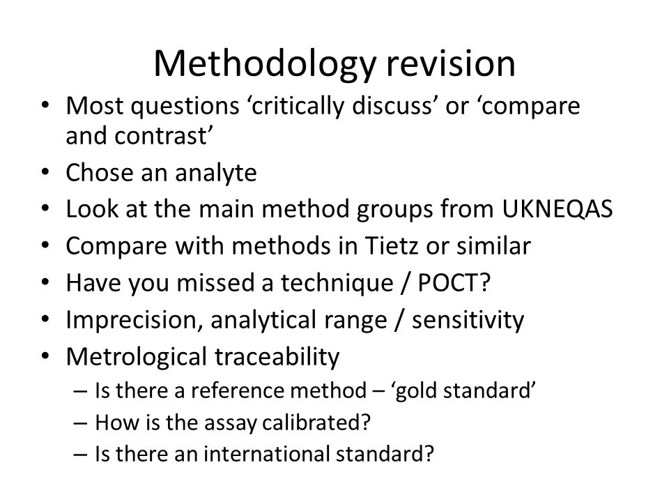 critically evaluate the comparative transnational effectiveness Transformational vs transactional leadership theories: evidence in literature odumeru several theories have and are being put forward to explain leadership effectiveness the objective of this paper is to use evidence in literature to give a comparative analysis of the two.