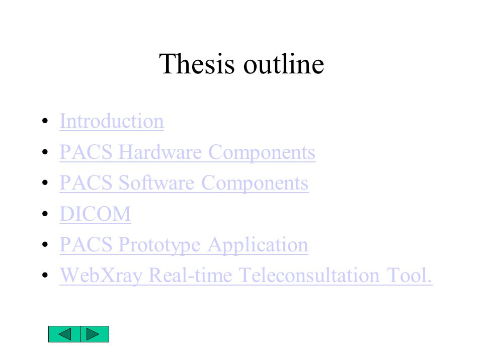 graduate thesis components Dissertation and thesis submissions graduate students who will we cannot issue the letter until all of your dissertation/thesis submission components have.
