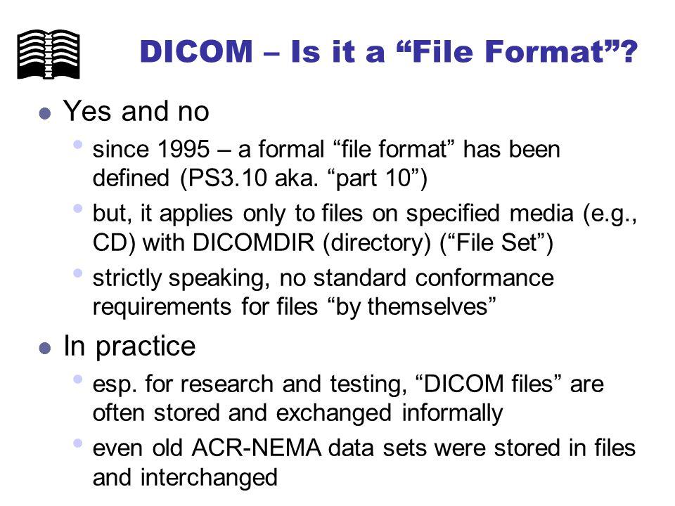 dicom format - Timiz.conceptzmusic.co