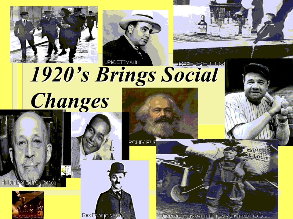 media bring social change No social change no innovation economy  an approach for sustainable social change  ssir on social media @ssireview.