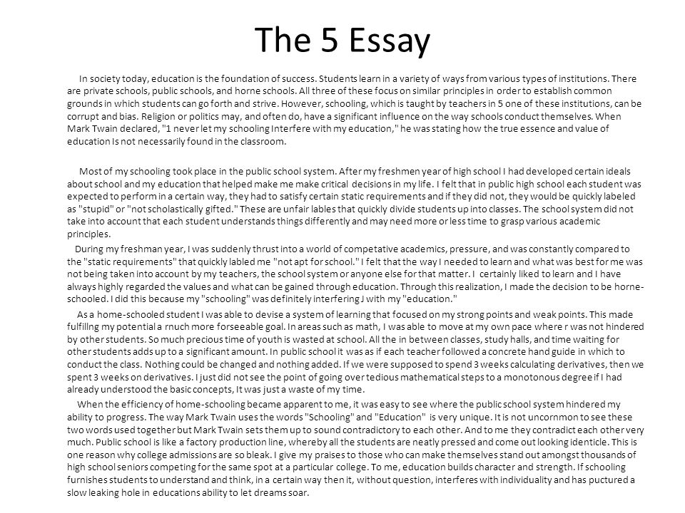 essay in need philosophy truth value values Home » value of philosophy essay all you need is to ask for essay help it enlarges on the knowledge on what the truth might look like philosophy removes.