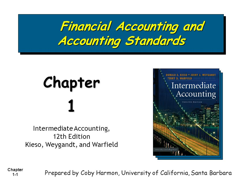 financial accounting and accounting standards Provided by issuing general-purpose financial statements assumption is that users have reasonable knowledge of business and financial accounting matters to understand the information.