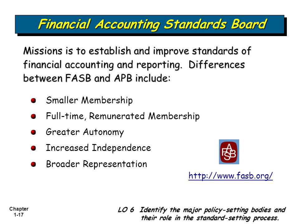 gasb fasb analysis Gasb statement no 35 implementation-a change in reporting (fasb) in june 1999, the gasb adopted s tatement no34  ♦ management discussion and analysis.