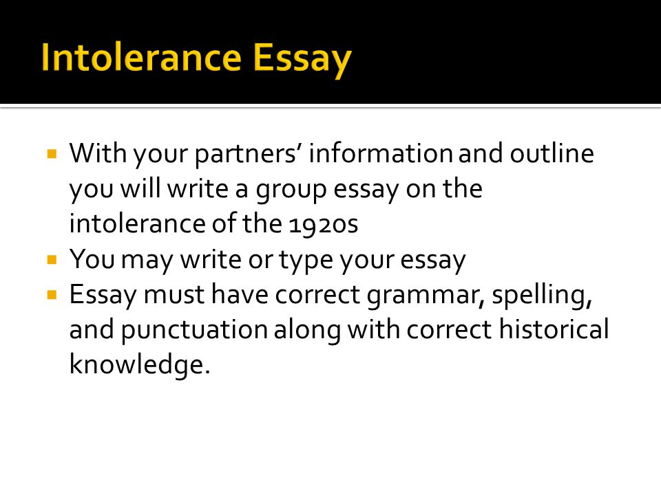 roaring twenties essay question I have to write an essay for social studies about the 1920s, and one of the subjects we have to cover are flappers okay 1920s essay question.