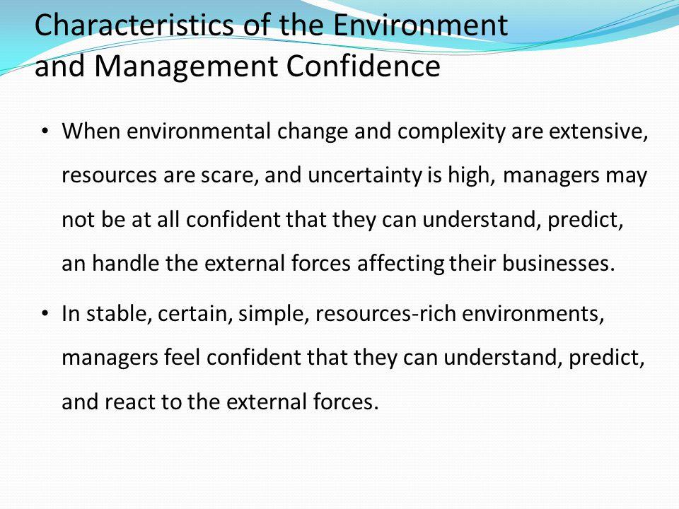 7 characteristics of culture pdf