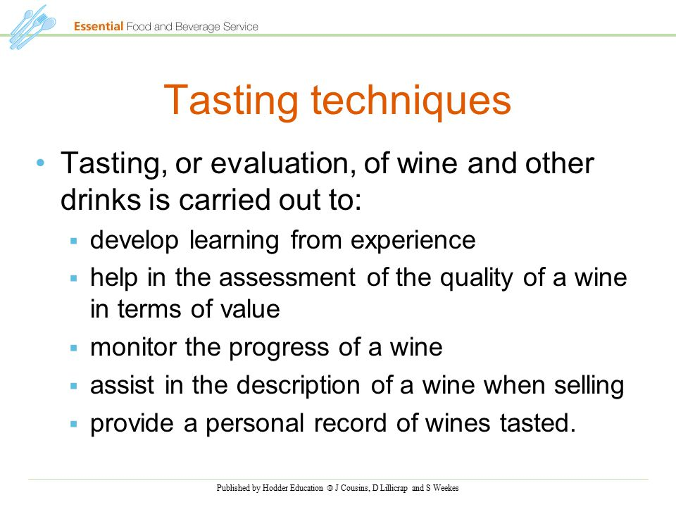 descriptive words for wine Five funny wine tasting notes  a wine tasting weekend is required to discover the characteristics of this wonderful region and its varietals.
