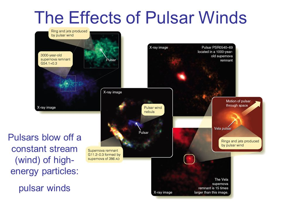 effects of the vela supernova - photo #25