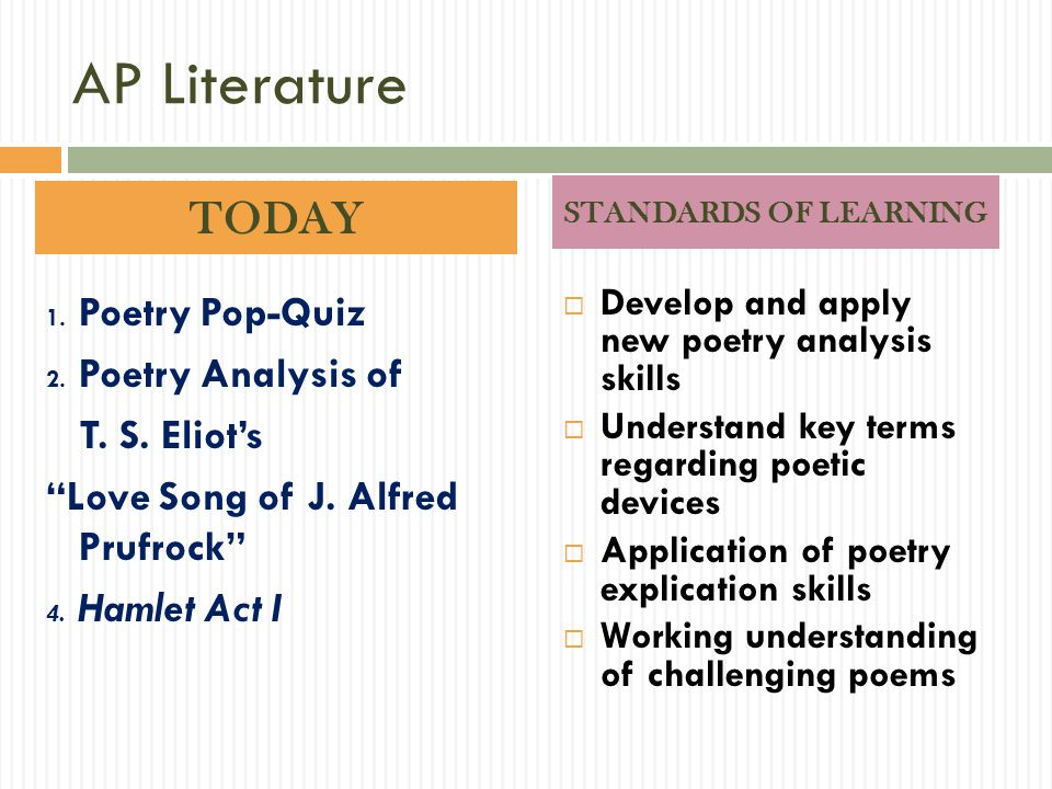 an analysis of 12th night explication In addition shakespeare produces a masterpiece out of his work twelfth night through his hilarious playful language  we will write a custom essay sample on twelfth night lit analysis specifically for you for only $1638 $139/page order now search related essays.
