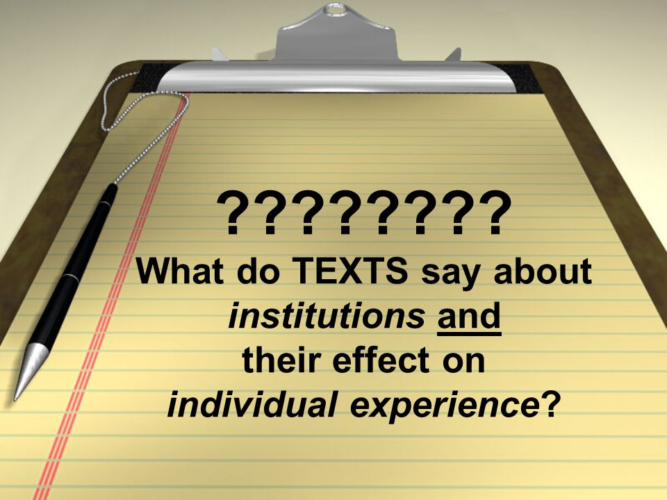 institutions and individual experience What are certification, licensing, and accreditation in the that apply to the credentialing of individuals and institutions in the experience, and an exam of.