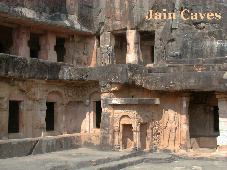 the ethical pillars of jainism Welcome to religion answers what would you like to know the three ethical pillars of jainism are: edit.