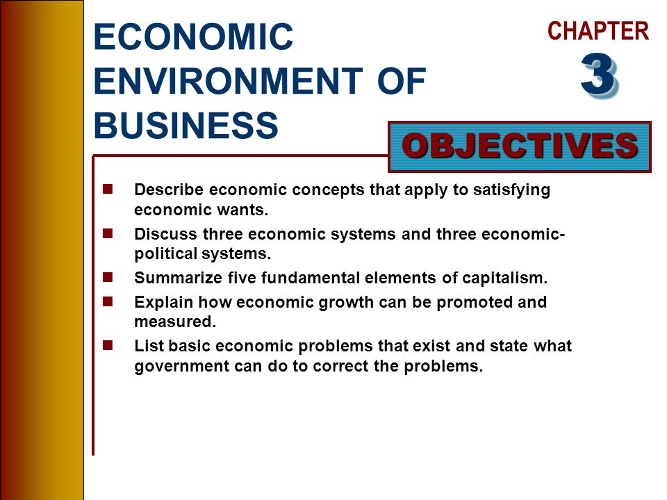 economic growth and the environment Other articles where sustainable development is  planning that attempts to foster economic growth while preserving the quality of the environment for future.