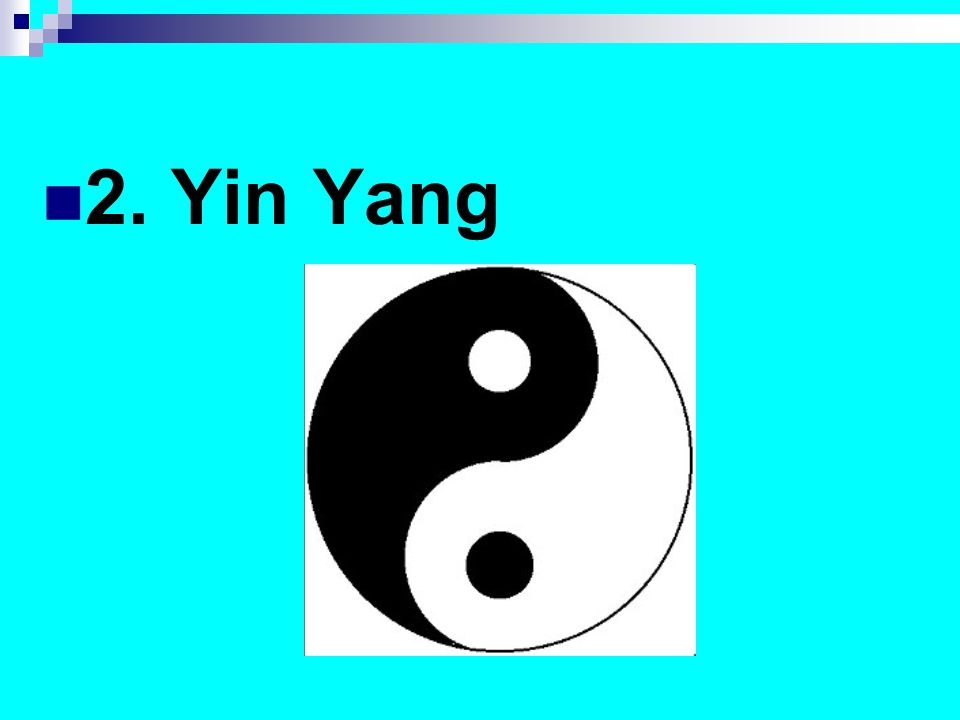 The presentation of yin yang and the homework service ndessaycfsg the presentation of yin yang and the buy highest quality predesigned 0414 yin yang powerpoint ppt toneelgroepblik Image collections