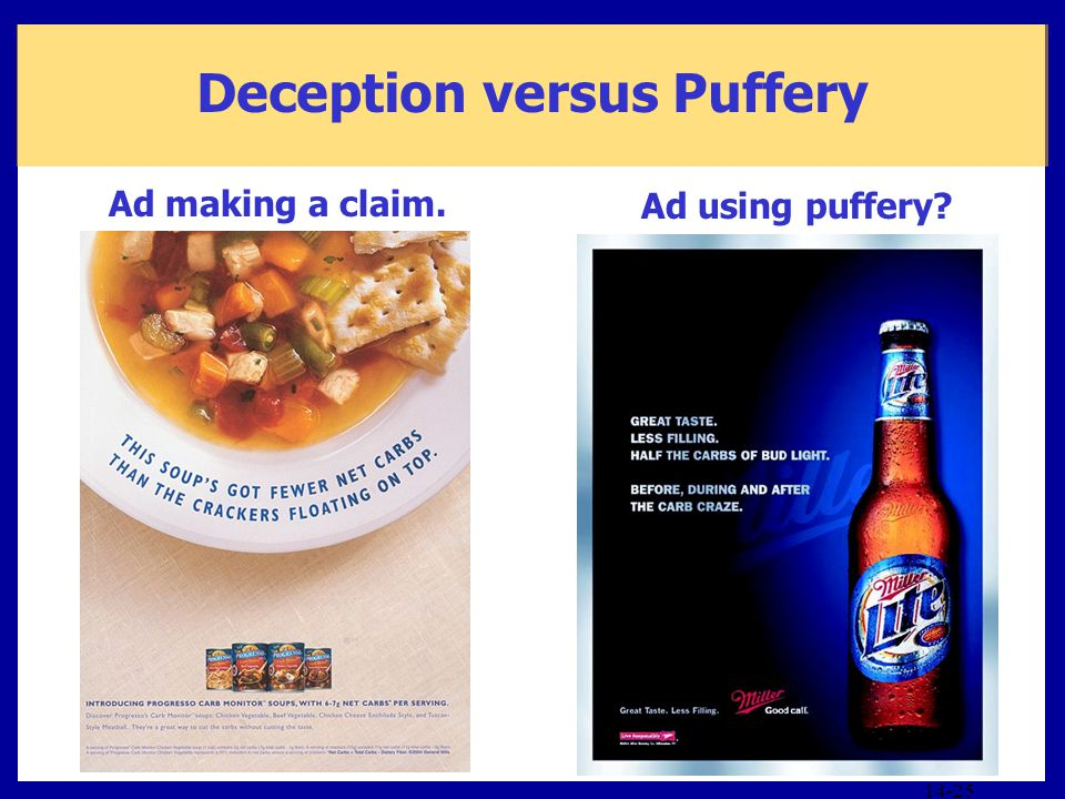 regulating policies on unethical and deceptive advertising in the philippines Last updated: october 12, 2016 1 introduction indeed values the trust our users and customers place in us when they give us access to their personal information.