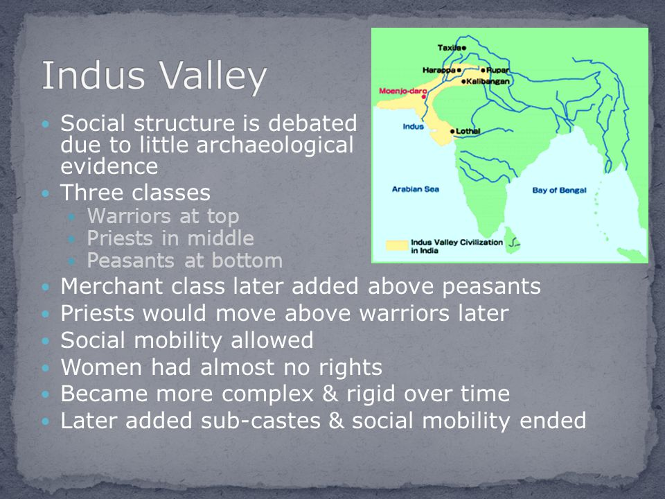 a comparison of indus valley and mesopotamia This video is about mesopotamia and the indus valley.