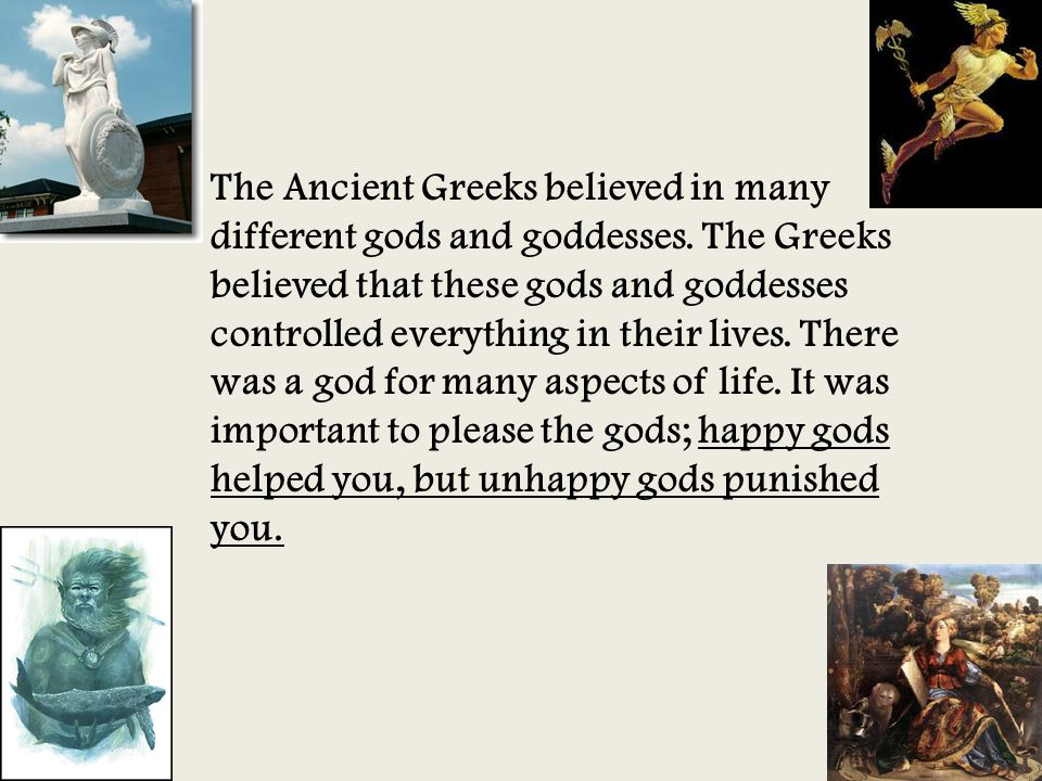 odyssey gods and goddess Read the short story and myth of odysseus and the odyssey and visit the ancient world of gods & monsters the story and myth of odysseus and the odyssey features pictures from mythology and legend.