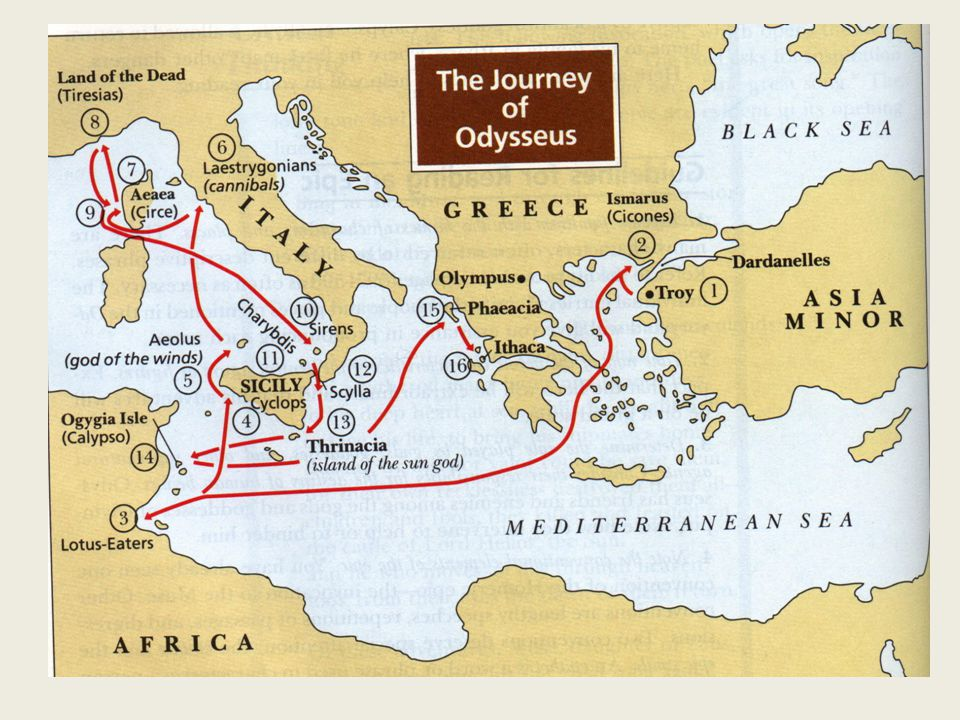odyssey and agamemnon paper agamemnon Syndicate this essay  odysseus lists the gifts agamemnon will pay in  recompense for  his opening words to odysseus reveal as much.