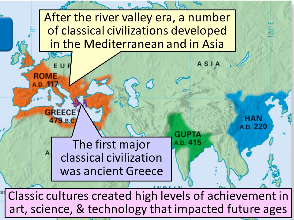 Essay Early River Valley Civilizations