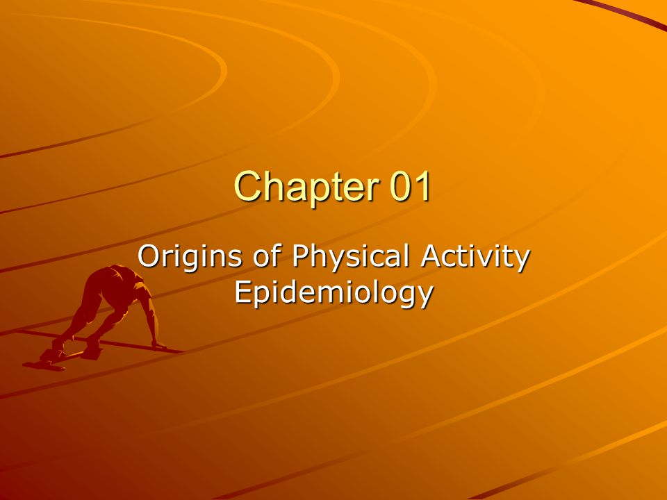 epidemology paper 1 Epidemiology definition is - a branch of medical science that deals with the incidence, distribution, and control of disease in a population 1: a branch of.