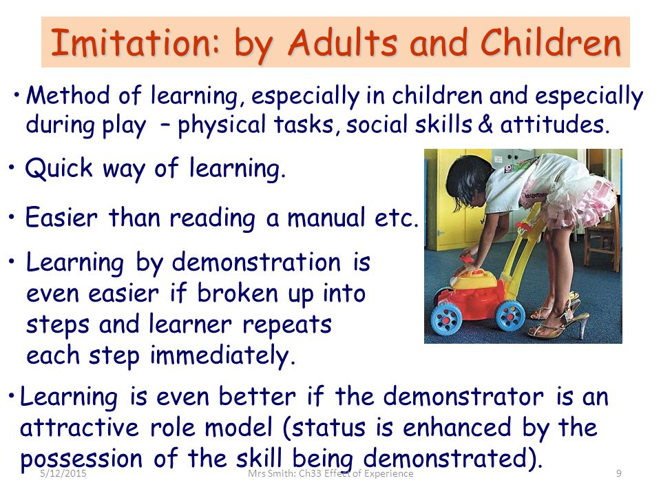 effect of learning environment on child arithmetic skills And in life, but not all children learn the math skills they need to succeed4  barbara harris and dana  early math concepts before they enter school  mathematica-mpr  environment have the strongest effect on brain  development, with.