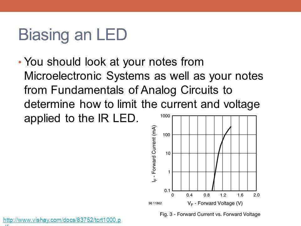 zen of analog circuit design pdf
