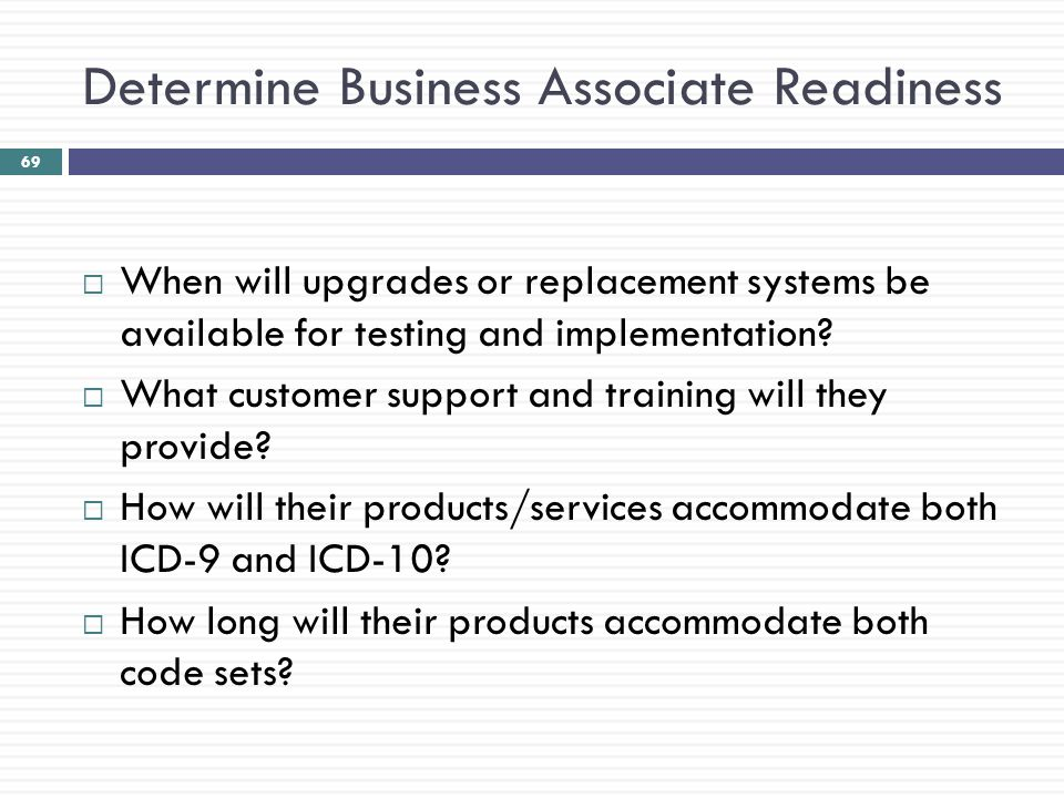 determining the readiness of an organization for hrms Choosing hr ai according to organizational size - the main hr management considerations for all organizations are recruitment, onboarding employees, developing though interviews may go well, references are often times the final determining factor of who is selected for the job.