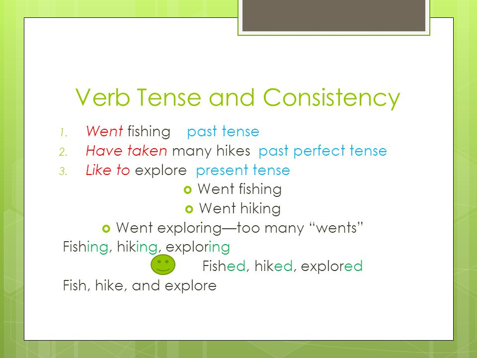 verb tense consistency ppt uncategorized verb tense consistency worksheet klimttreeoflife. Black Bedroom Furniture Sets. Home Design Ideas