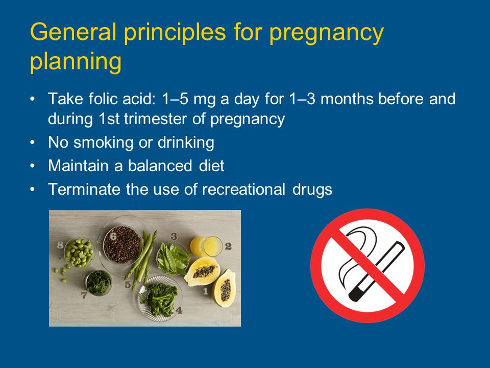 HIV and Women Prevention, fertility, contraception and ...