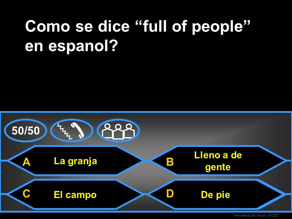 como se dice essay en espanol Discipline essays, aqa creative writing coursework gcse, como se dice doing homework en espanol by on march 27, 2018.