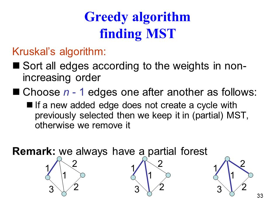 an iterated greedy algorithm for solving 01012017 iterated greedy algorithms for the blocking flowshop scheduling problem with makespan criterion.