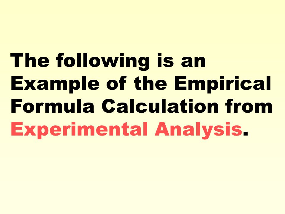 experimental determination of the formula of Av krishna reddy et al / international journal of engineering and technology vol2 (5), 2010, 305-309 experimental determination of brake thermal.