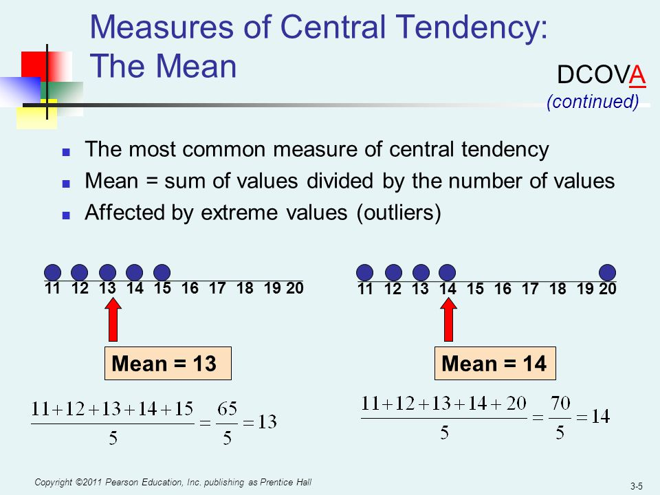 which of the following measures of central location is affected most by extreme values 1) which of the following measures of central location is affected most by extreme values a mean median c mode d - answered by a verified tutor.
