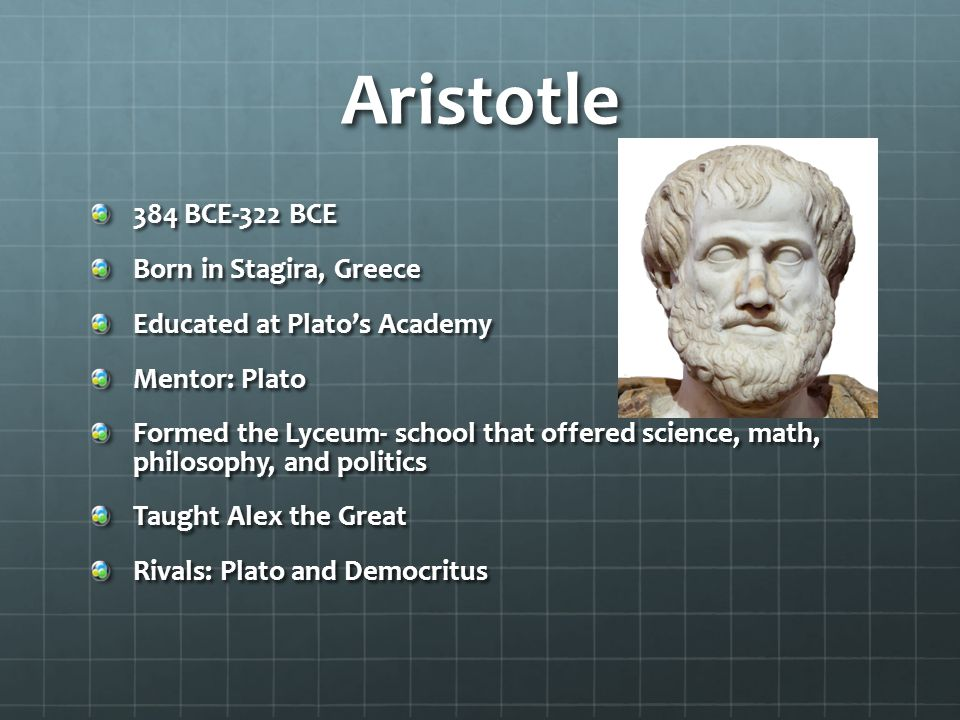 Aristotle Human Behavior Quote Posters: Ppt Video Online Download