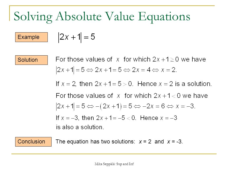 All Grade Worksheets Absolute Value Equations Worksheet All – Absolute Value Worksheets
