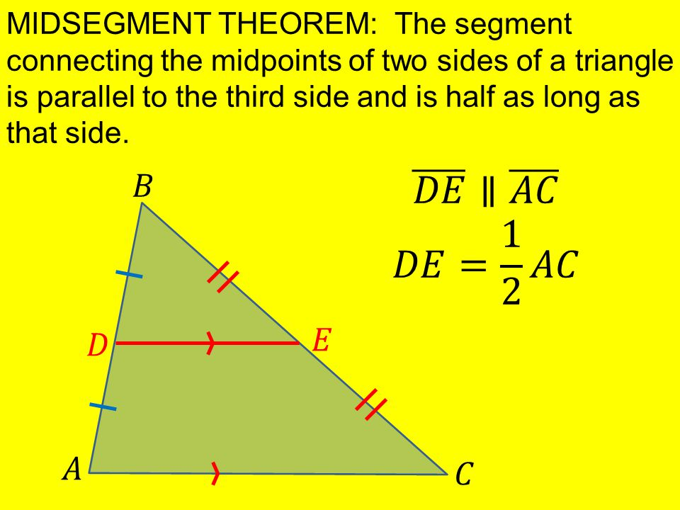 TODAY IN GEOMETRY… Independent Practice - ppt video online ...