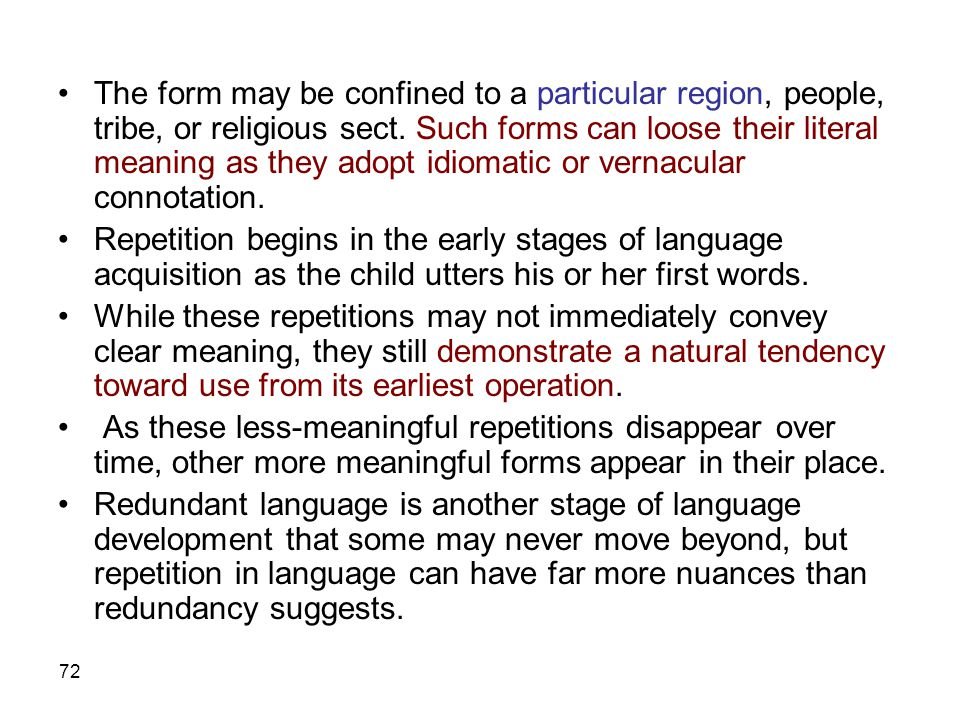 religious language is meaningless Flew applied the falsification principle to religious language, and concluded that  religious statements are meaningless this is because there is.