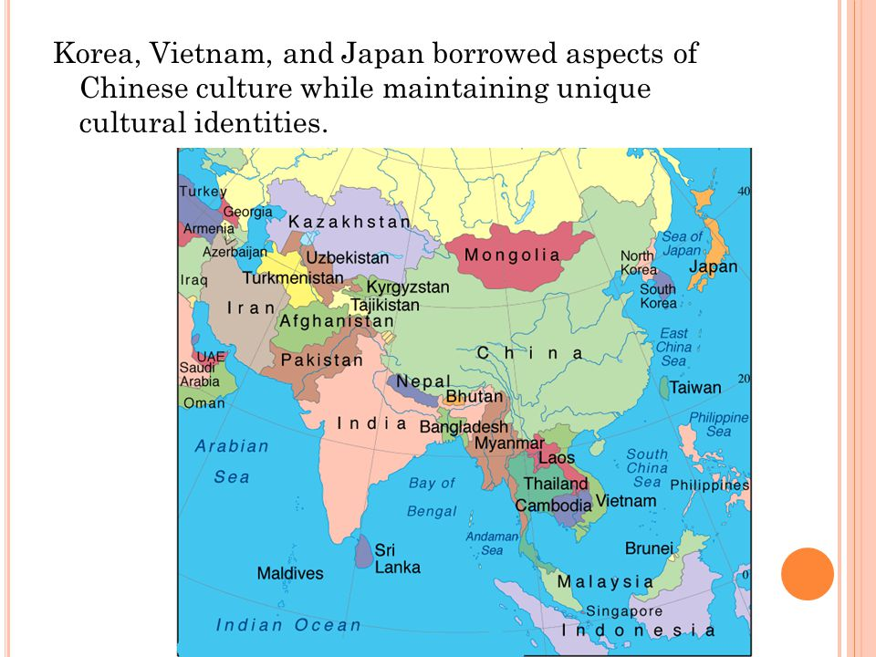 """the chinese cultural identities Gender in chinese philosophy the  basis for corresponding social identities  feminism,"""" it does provide chinese culture with a potential resource for ."""