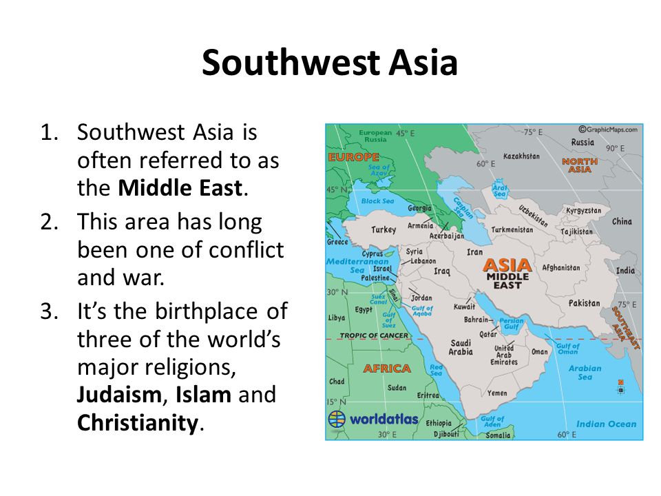 southwest middle eastern single men The legal status of women in the modern middle east has been law and women in the middle east for many women in the middle east, equality with men and.