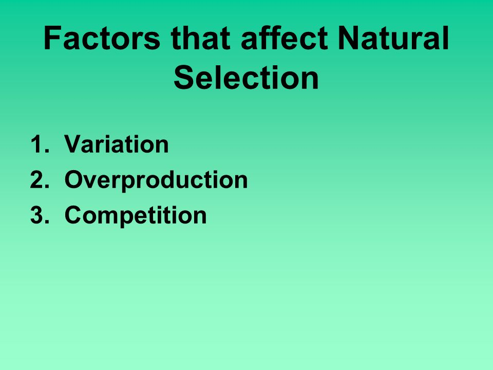 Is Artificial Selection Faster Than Natural Selection