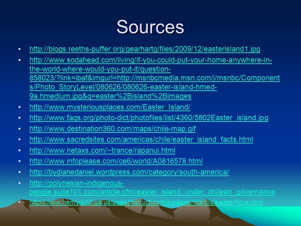 Sources http://blogs.reeths-puffer.org/gearhartg/files/2009/12/easterisland1.jpg.