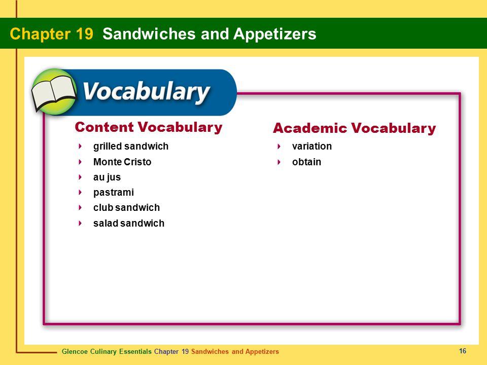 grilled sandwich Monte Cristo au jus pastrami club sandwich salad sandwich variation obtain