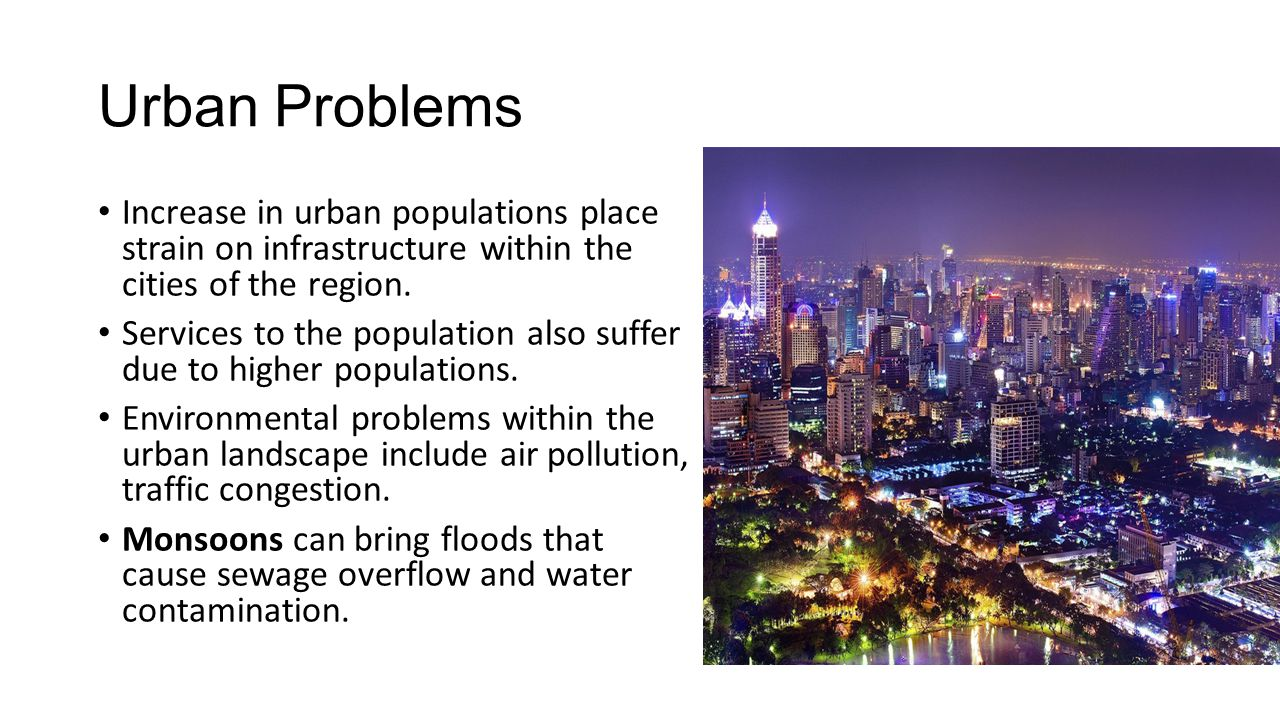 Southeast Asia Section 1 Ppt Video Online Download