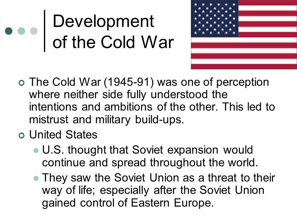 the ups and downs of the life in the united states during the cold war Cuban american relations during the cold war history essay print reference  contrastingly, western leaders believed that their democratic, capitalist way of life was threatened unless communism was eliminated or heavily checked  tensions between the united states and cuba during the cold war respectively were partially a result of.
